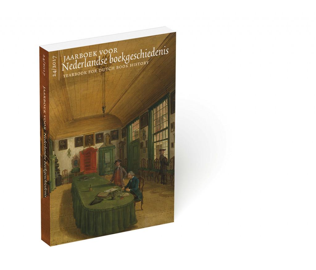 Jaarboek-voor-Nederlandse-boekgeschiedenis1-1024x874