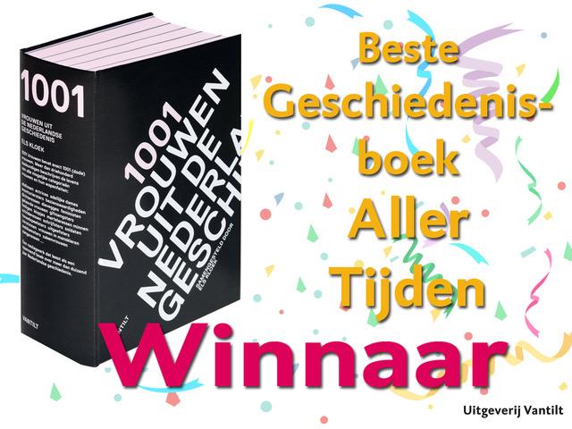 100_vrouwen_winnaar